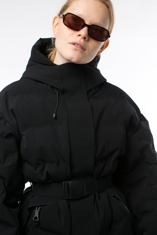 Куртка SKI SHEENA