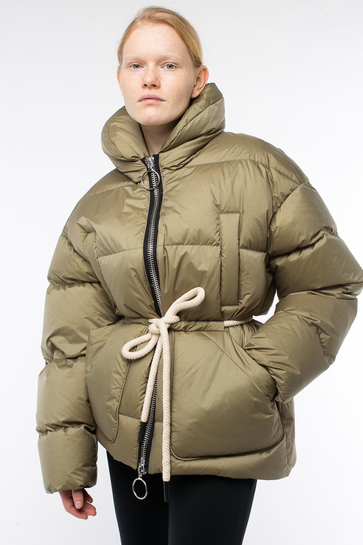 Куртка MISHKO