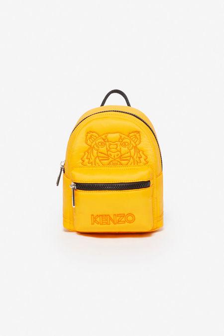 Backpack Kenzo