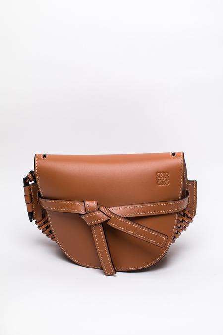 Bag Loewe