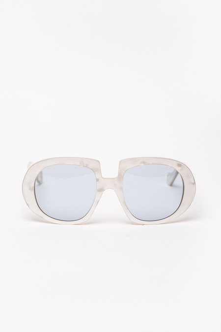 Glasses Loewe
