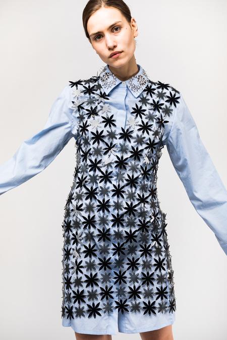 Dress Paco Rabanne