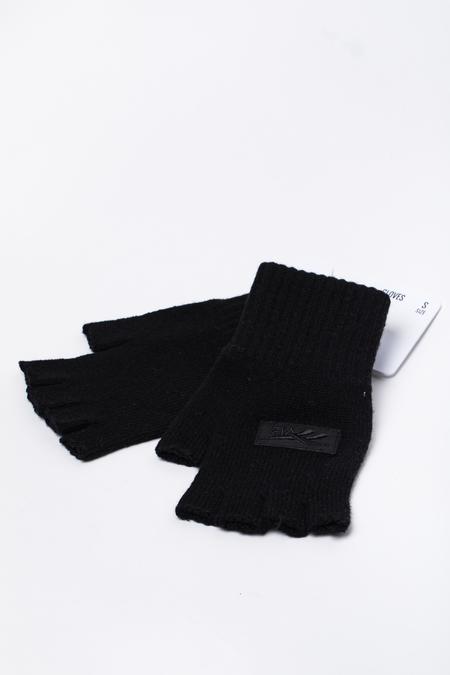 Gloves Reebok x Victoria Beckhkam