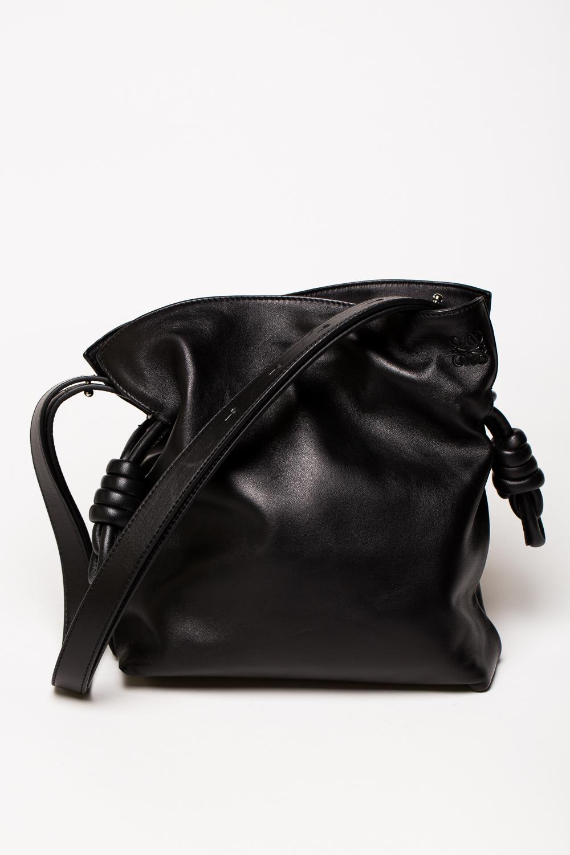 b8aad498a2c1 Flamenco Knot Small Bag