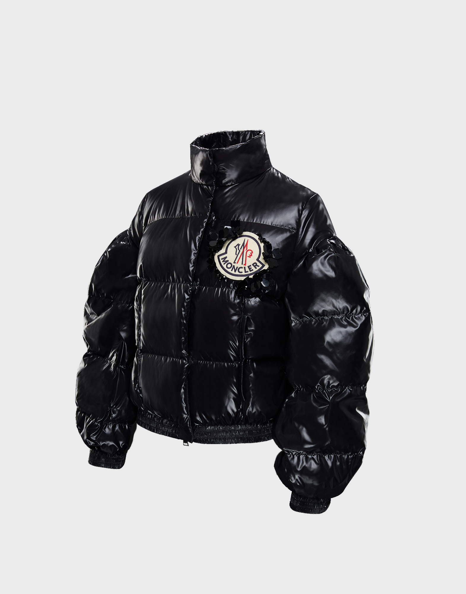 4cd749438 sweden moncler vest uk vat number 1fea5 7c470