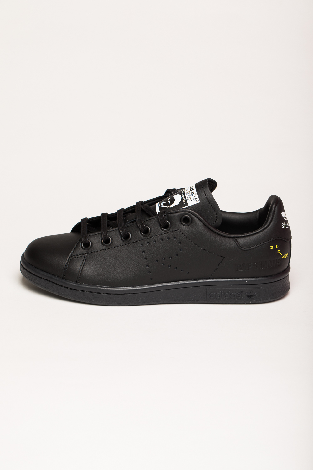 new product 814f2 1f3e6 Adidas x Raf Simons Sneakers RS Stan Smith