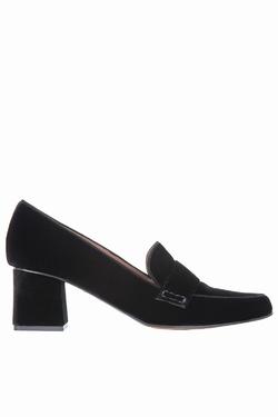 Туфли Margot