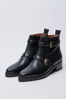 Ботинки Aggy