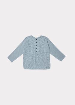 Рубашка EAGLE