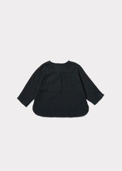 Рубашка PEANUT BABY