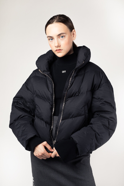 Куртка LIFE
