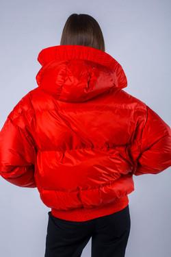 Куртка DUNLOPE