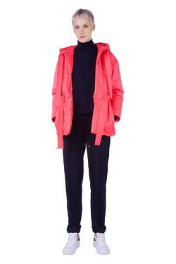 Куртка Pine