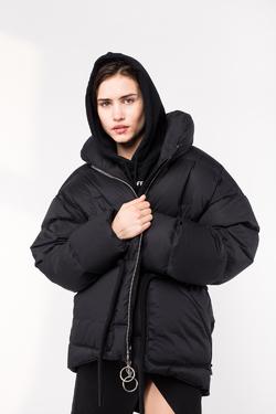 Куртка MISHKO J
